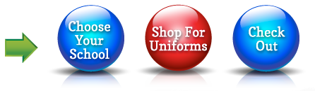 Shop For Uniforms