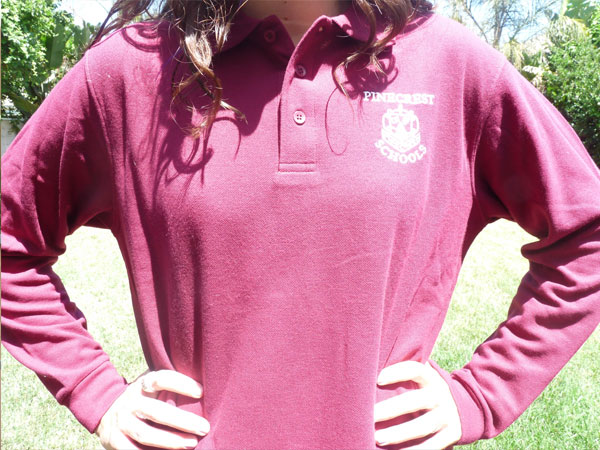 Elementary-Long-Sleeve-Polo