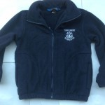 navy-fleece